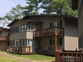 1723 Summer Dr, Eagle River, WI