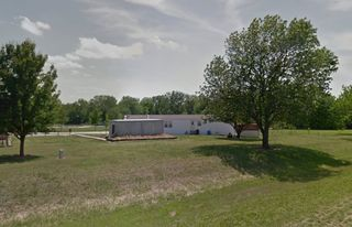 8345 Highway 39, Chanute, KS