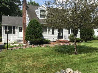 31 Water St, Saugus, MA