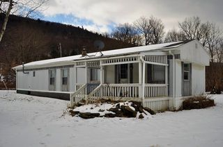 99 South St, Harrison Valley, PA