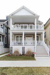 425 Asbury Ave #1, Ocean City, NJ