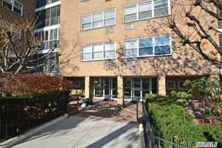 9059 56th Avenue #8A, Elmhurst NY
