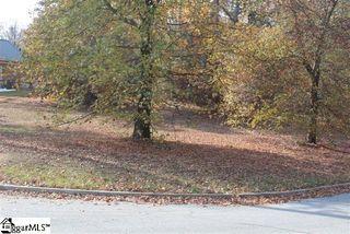 203 Abbot Trail, Greenville SC
