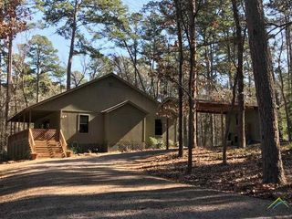 226 Hearthside Path, Holly Lake Ranch, TX