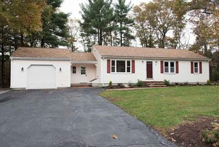 349 Mockingbird Way, East Taunton, MA