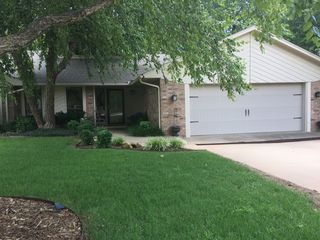 2304 Northwood Ln, Edmond, OK