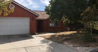 4249 W Saginaw Way, Fresno, CA