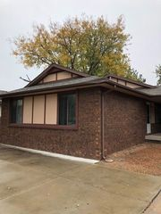 8503 W Thurman St, Wichita, KS