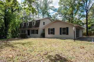 303 Corby Ln, Knoxville, TN