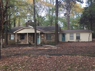 113 Foxwood Village Dr, Russellville, AR