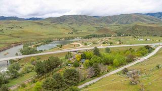 8 Pine Patch Road, Horseshoe Bend ID
