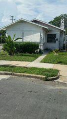500 50th Street, West Palm Beach FL