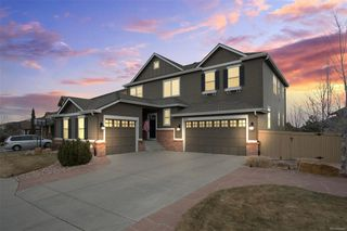 3059 Danbury Ave, Highlands Ranch, CO