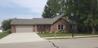 108 Pipers Pine Dr, Pleasant Hill, OH