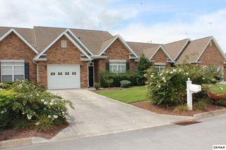 227 River Garden Court, Sevierville TN