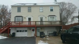 43 Emily St #43, Haverhill, MA