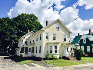 38 Summer St, Laconia, NH