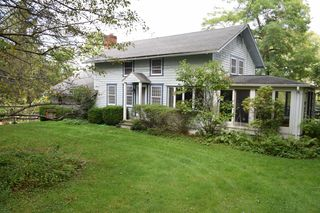 210 Indian Mountain Rd, Lakeville, CT