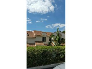 1229 Country Club Dr #1413, Titusville, FL