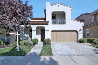 3830 Highbury Way, San Ramon CA