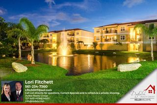 6421 Banyan Blvd #303, New Pt Richey, FL