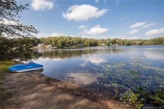 17 White Birch Trl, Higganum, CT