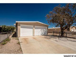 555 Riverfront Drive, Bullhead City AZ