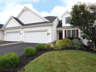 164 Beacon Cir, Boalsburg, PA