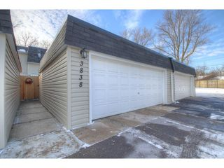 3838 Craig Way, Inver Grove Heights, MN