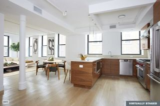 133 Mulberry St #5C, New York, NY