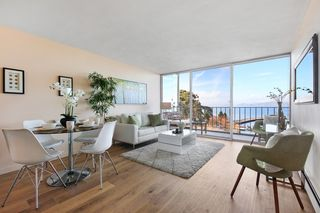 1050 N Point St #607, San Francisco, CA