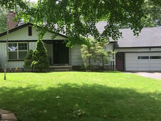 91 Fieldston Ter, Rochester, NY
