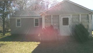 317 Cedarbridge Rd, Monroeville, NJ