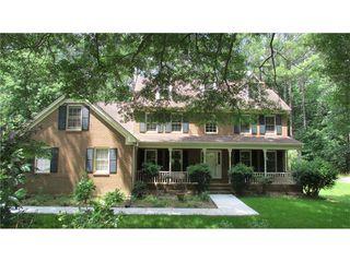 348 William Ivey Road Southwest, Lilburn GA