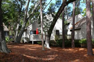363 Sea Cloud Cir, Edisto Island, SC