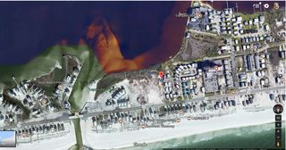 1570-1600 W Beach Blvd #2, Gulf Shores, AL