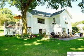 22469 Old Lincoln Hwy, Crescent, IA
