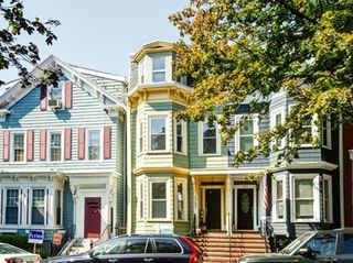 347 K St, South Boston, MA