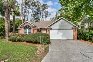 3305 Zephyr Way N, Jacksonville Beach, FL