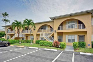 13976 Via Flora #C, Delray Beach FL