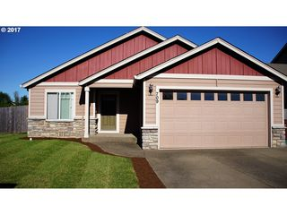 709 Trinity Ct, Molalla, OR