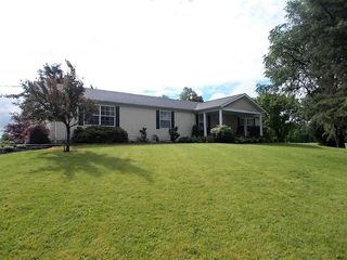 5872 Oxford Milford Rd, Somerville, OH