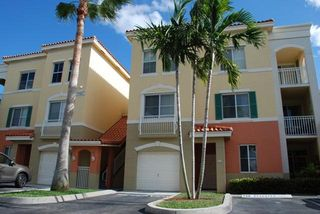 11027 Legacy Blvd, Palm Beach Gardens, FL