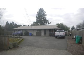5265 NE 75th Ave, Portland, OR