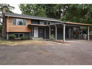 13660 SW Ash Ave, Tigard, OR