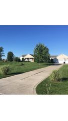 64205 County Road 31, Goshen, IN