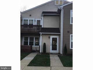 57 Woodbine Ct, Horsham, PA