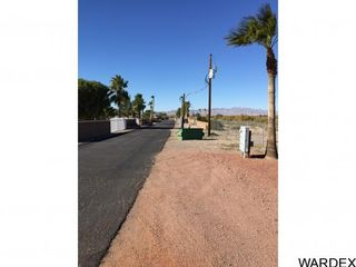 1110 Courtwright Road, Mohave Valley AZ