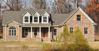 3426 Woodland Trce E, Southaven, MS