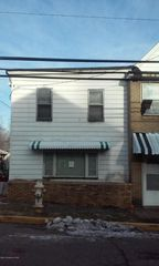 663 Main St, Sugar Notch, PA